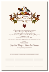 Marriage_Certificate_for_Fall_Wedding