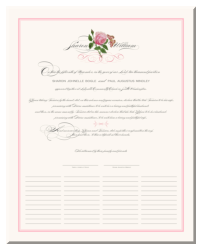 Pretty_Marriage_Certificate