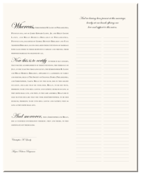 Traditional_Marriage_Wedding_Certificate