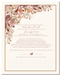 Fancy_Marriage_Certificate