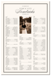 Engagement_Photography_Table_Seating_Plan
