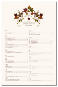 Fall_Leaves_Autumn_Wedding_Seating_Arrangment_Chart