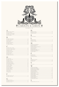 Jewish_Wedding_Seating_Chart