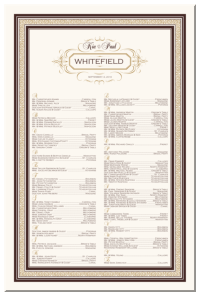 Weddinh_Seating_Chart_Vintage