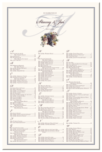 Vineyard_Winery_Wedding_Seating_Chart
