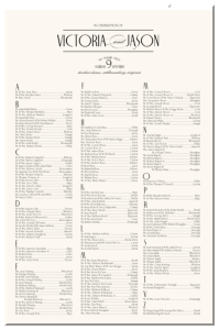Wedding_Monogram_Seating_Chart
