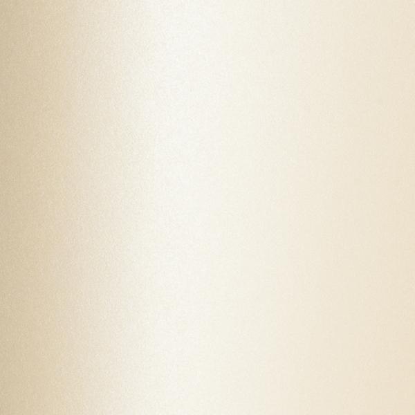 Champagne (107# C)