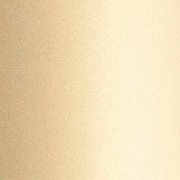 Gold (107# C)