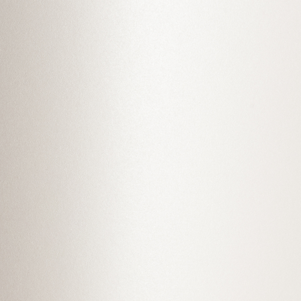 Pearl White (107# C)