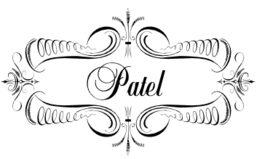 Monogram: Bailly