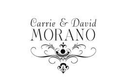 Monogram: Carmine Tango