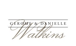 Monogram: Monsieur La Doulaise
