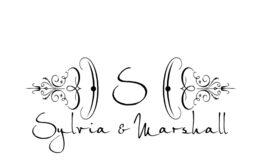 Monogram: Petra