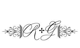 Monogram: Yves
