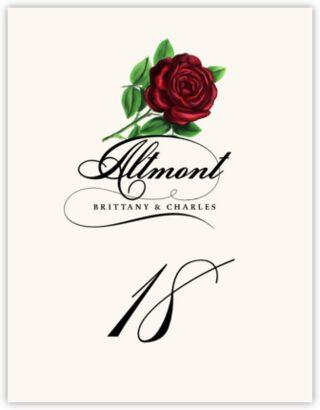 Roses Assortment