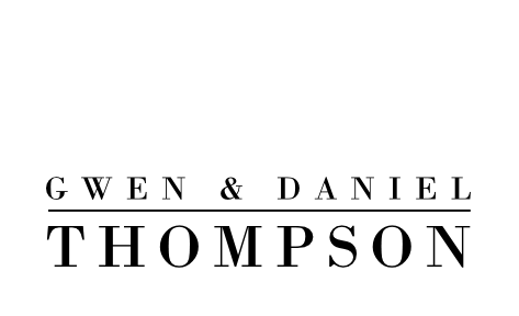 Monogram: Bodoni Monogram 02