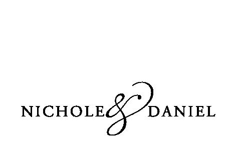 Monogram: Bodoni Monogram 06
