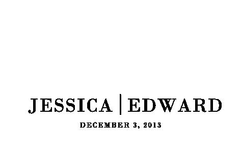 Monogram: Bodoni Monogram 07