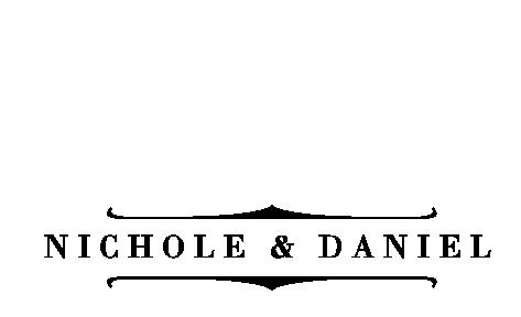 Monogram: Bodoni Monogram 09