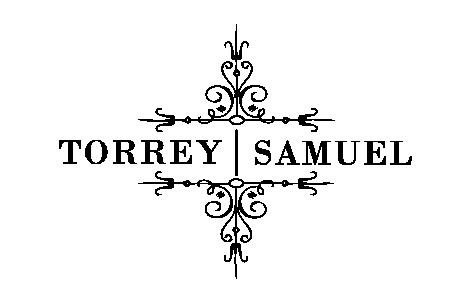 Monogram: Bodoni Monogram 13