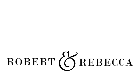 Monogram: Bodoni Monogram 14