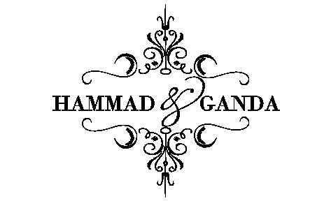 Monogram: Bodoni Monogram 15