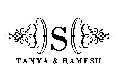 Monogram: Bodoni Monogram 20