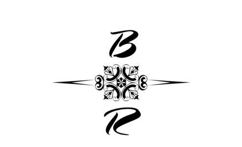 Monogram: Bustamalaka Monogram 12
