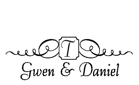 Monogram: Carmine Tango 02