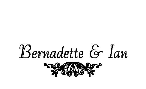 Monogram: Carmine Tango 05