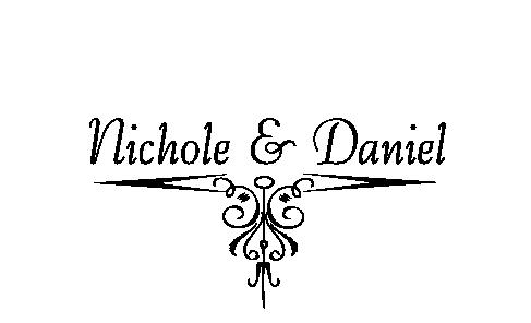 Monogram: Carmine Tango 08
