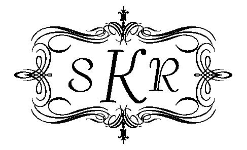 Monogram: Carmine Tango 10