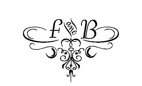 Monogram: Carmine Tango 11