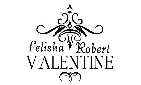 Monogram: Carmine Tango 12