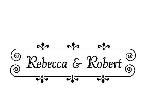 Monogram: Carmine Tango 14
