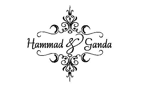 Monogram: Carmine Tango 15