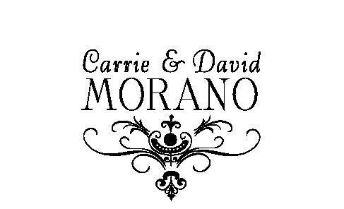Monogram: Carmine Tango 18