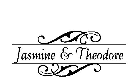 Monogram: Carmine Tango 19
