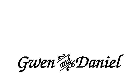 Monogram: Chancellor Monogram 02