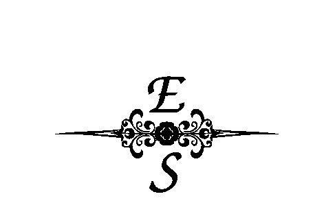Monogram: Chancellor Monogram 03