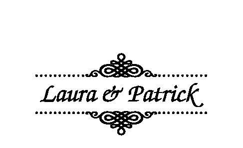 Monogram: Chancellor Monogram 04