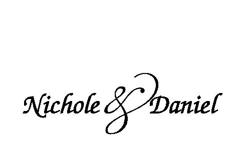 Monogram: Chancellor Monogram 06