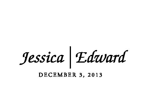 Monogram: Chancellor Monogram 07