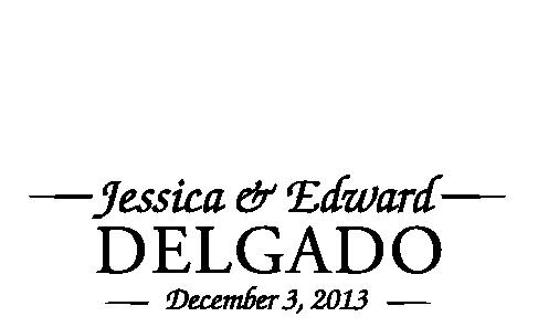 Monogram: Chancellor Monogram 08