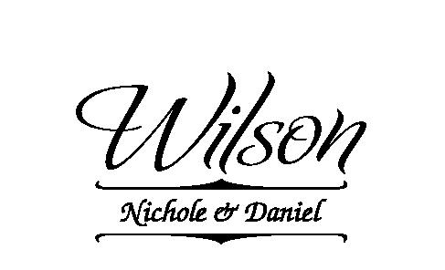 Monogram: Chancellor Monogram 09