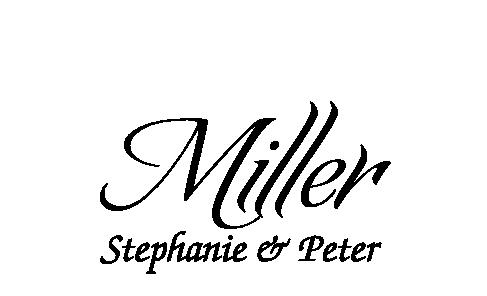 Monogram: Chancellor Monogram 10