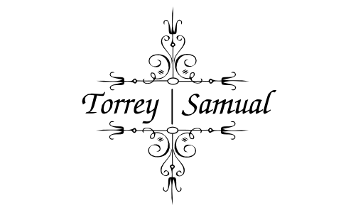 Monogram: Chancellor Monogram 13