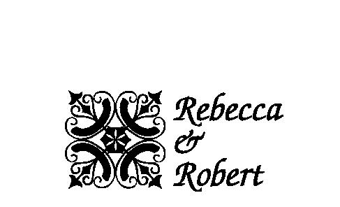 Monogram: Chancellor Monogram 14