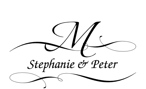 Monogram: Chancellor Monogram 16