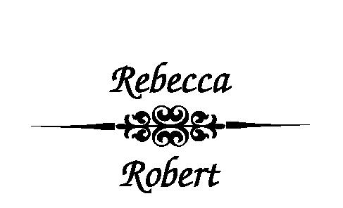 Monogram: Chancellor Monogram 17